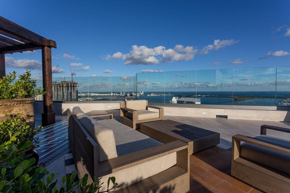 31-Rooftop-East-View-SLS.jpg