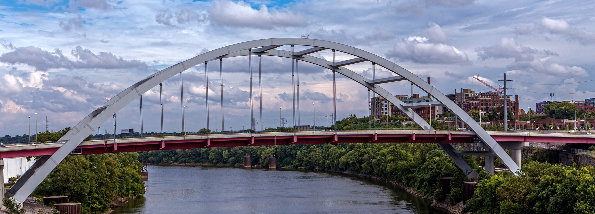 Downtown-Bridge-001.jpg