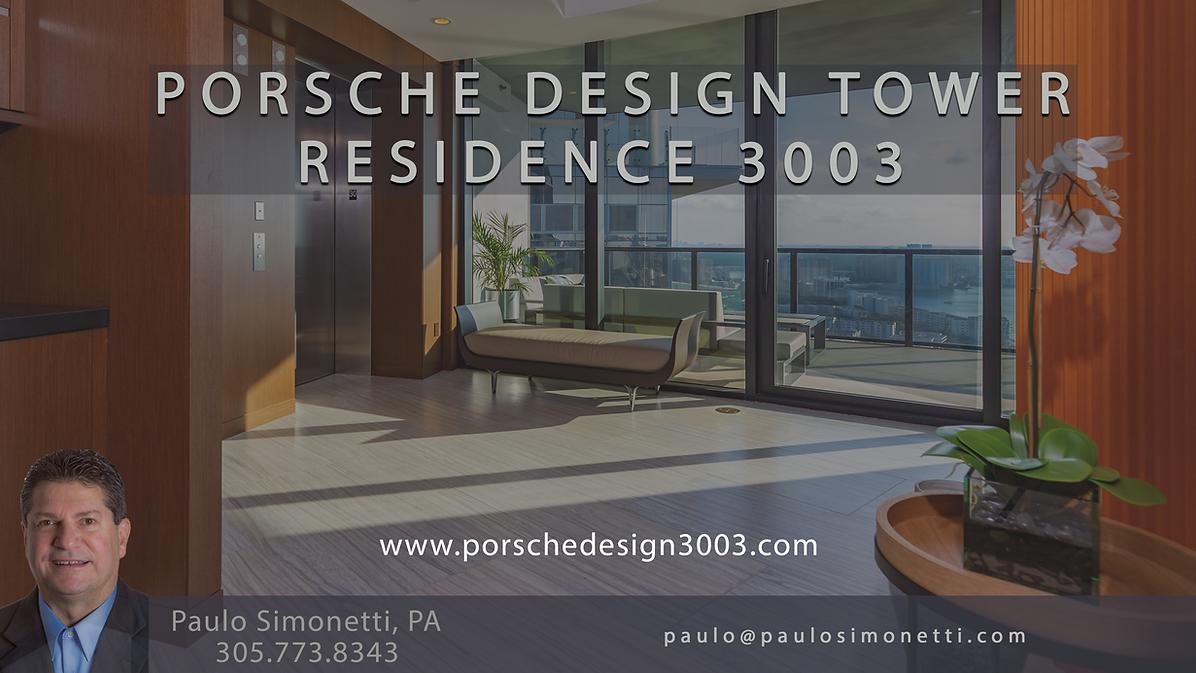 Porsche End_Screen.png
