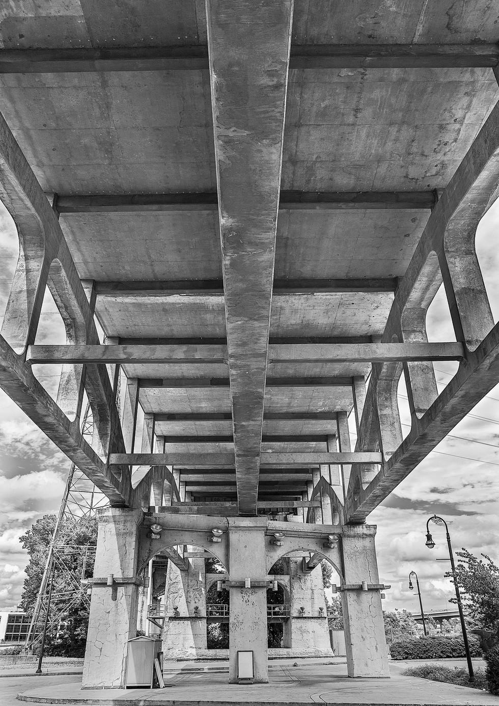 Under-Bridge.jpg