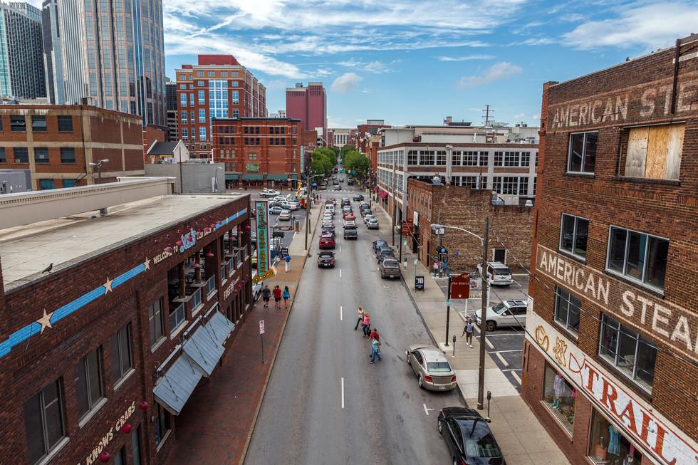 DwnTwn-Nashville-001.jpg