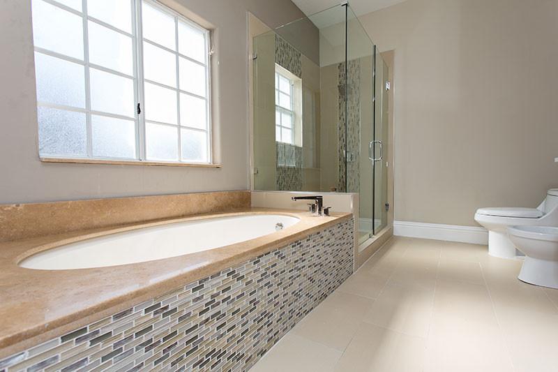 16101-Master-Bath-002.jpg