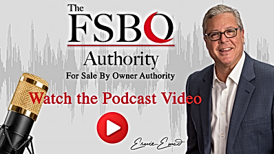 FSBO podcast webpage VIDEO .png