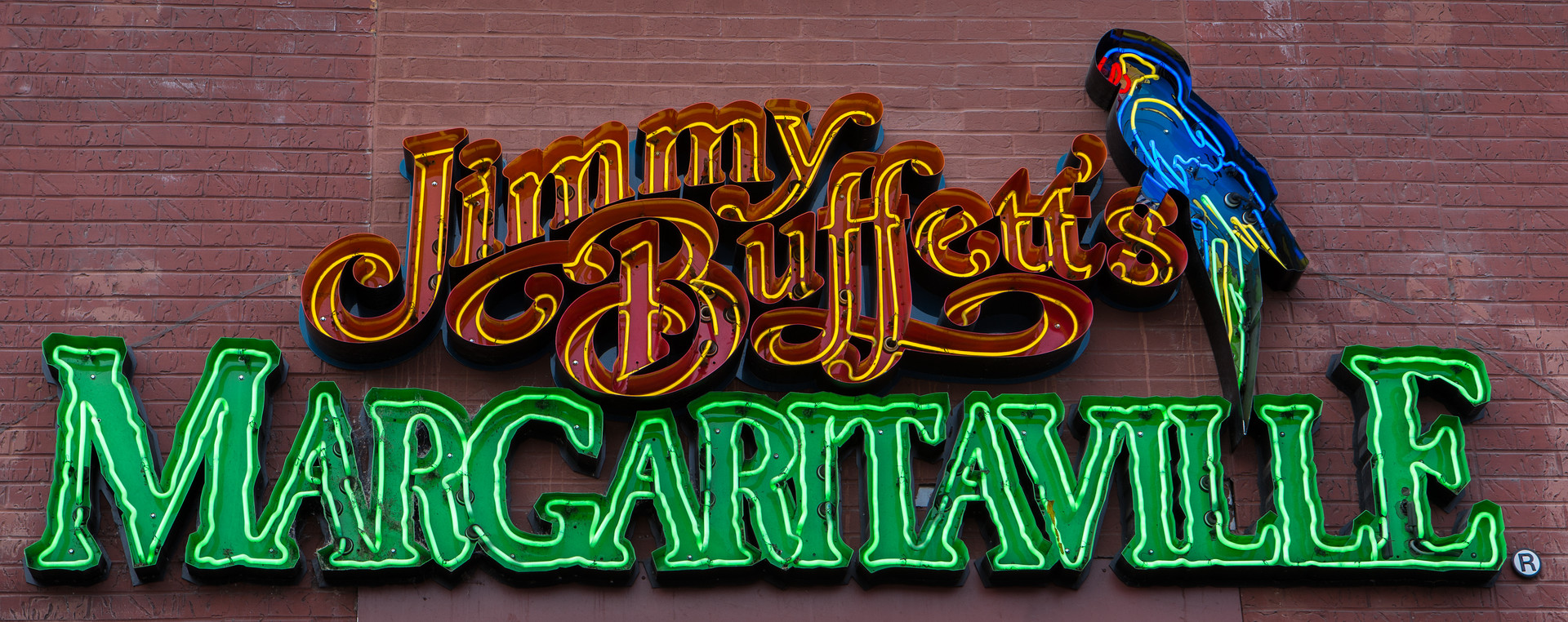 Jimmy-Buffet.jpg