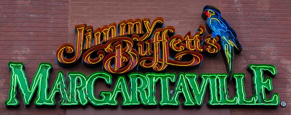 Jimmy-Buffet.jpg