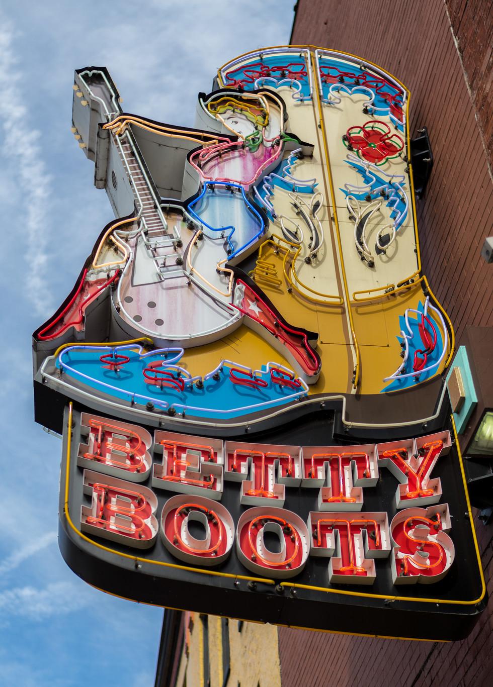 Betty-Boots-Neon.jpg