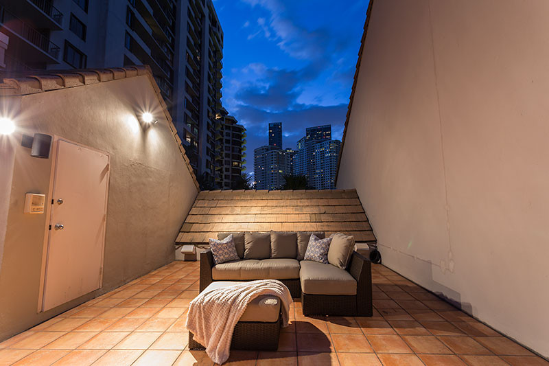 Rooftop-Terrace-03.jpg