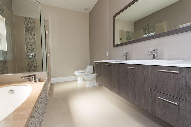 16101-Master-Bath-003.jpg