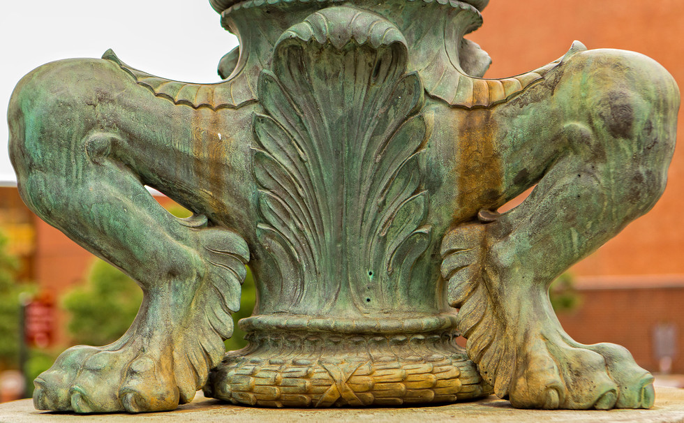 Bronze-Legs.jpg