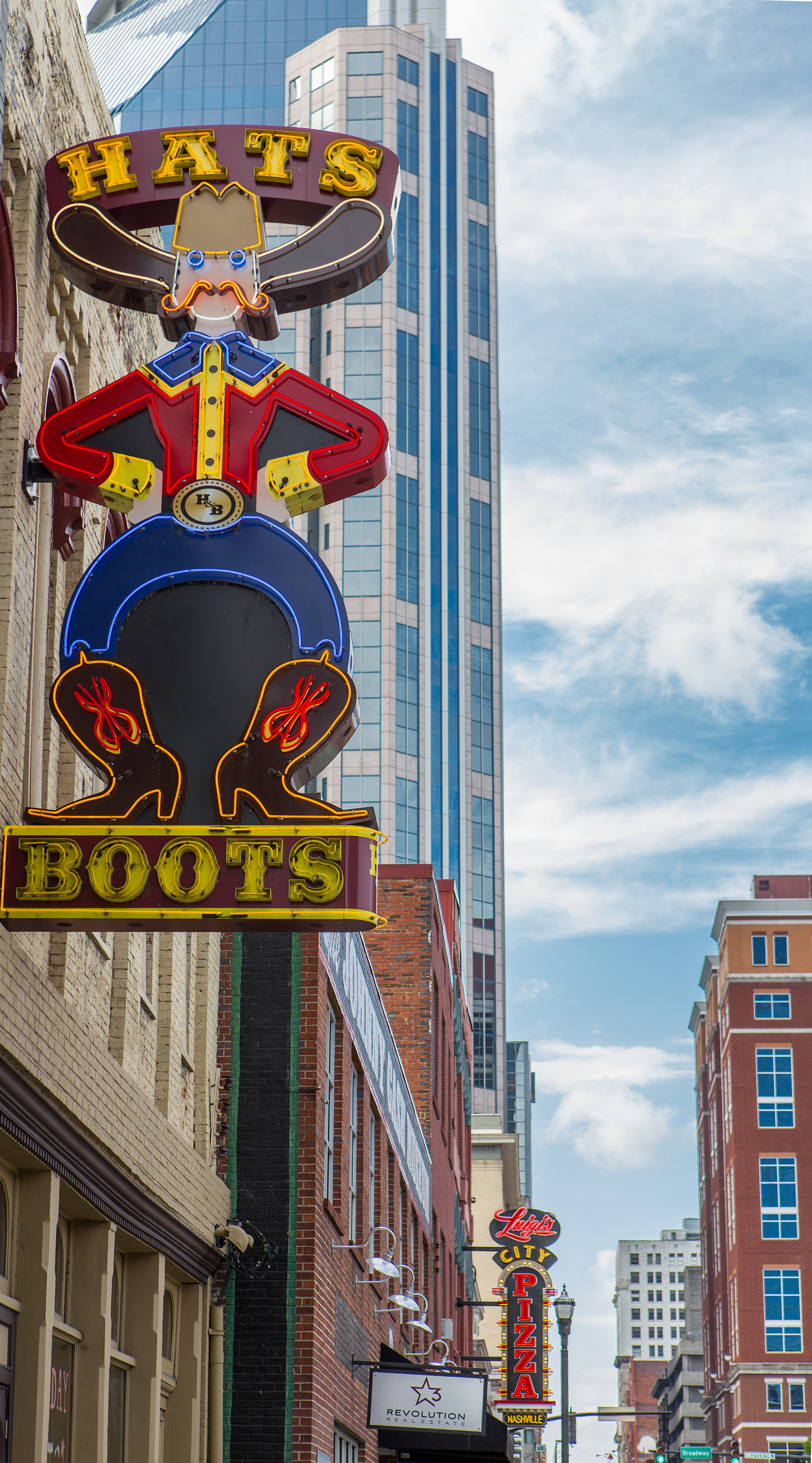 Cowboy-Boots-Neon.jpg