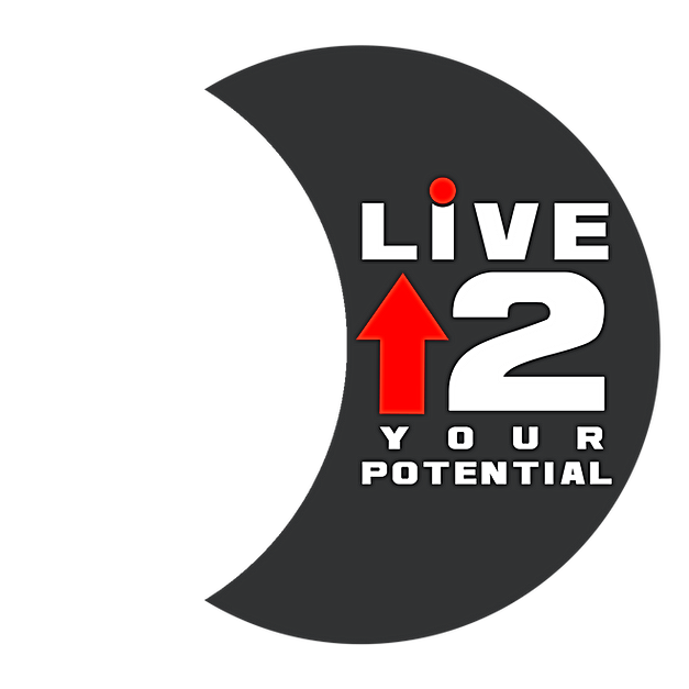 Live-up-2-your-potential.png