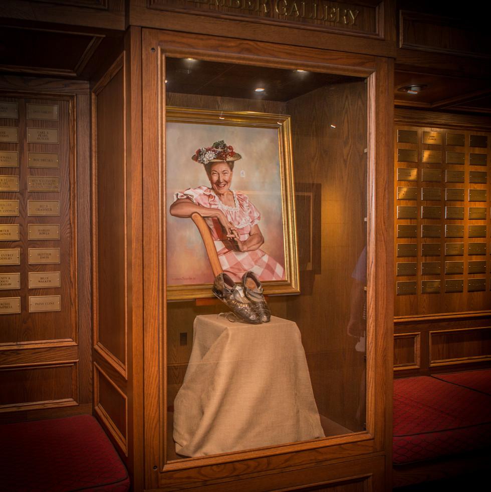 Minnie-Pearl.jpg