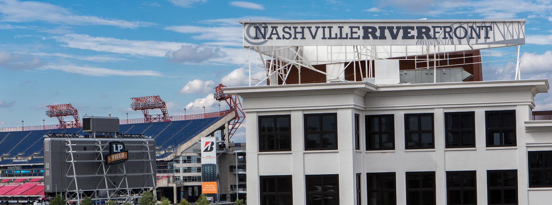 Nashville-Riverfront.jpg