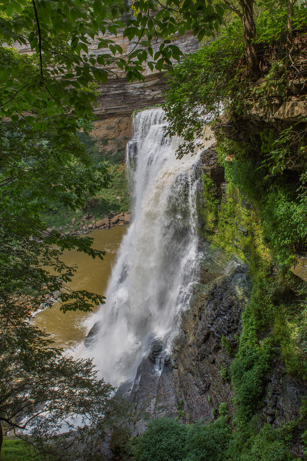 Burgess-Falls-005.jpg