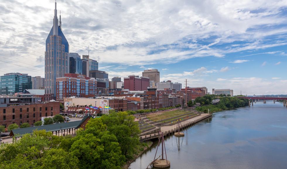 DwnTwn-Nashville-002.jpg