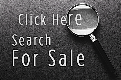 Search for Sale-1.png