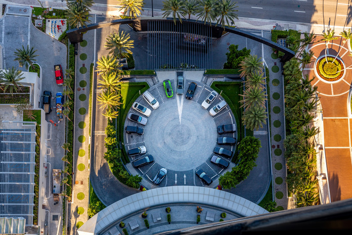 59-Balcony_Parking_3003.jpg