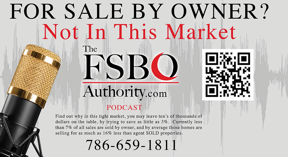 6x11temp_L.Front-FSBO PC.png