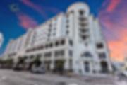 External-Building-w-new-sky-2.jpg