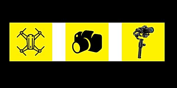 camera icons.png