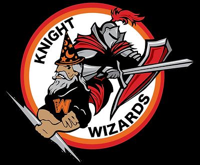 WWEWG Hockey Logo.png