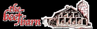 5fa4be02d311da3270cf27d5_beef-barn-logo.