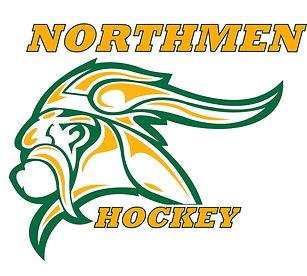 Male_Northmen_Hockey_Mascot.jpg