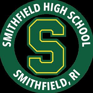 logo_smithfield-high-school-ebde58071398