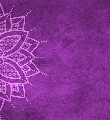 mandala-background-4428348taill%C3%83%C2