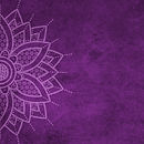 mandala-background-4428348.jpg