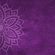 mandala-background-4428348.jpg