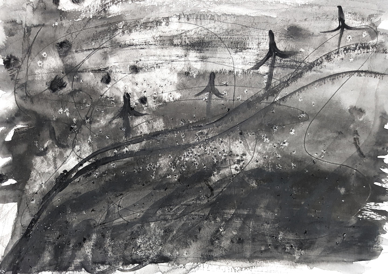 Lynda Jennings's work