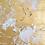Thumbnail: Kabatic Gold