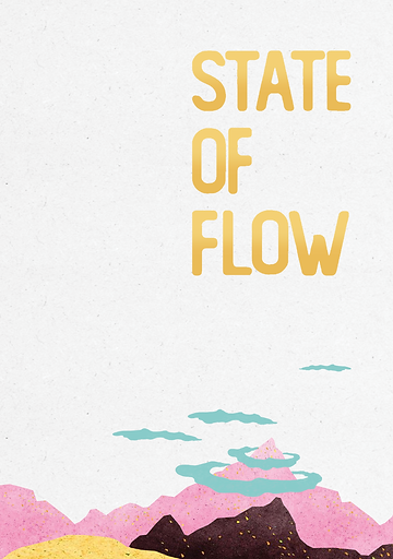 STA Chp 3 State of Flow.png