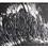 Thumbnail: Pluie Noire (Presage)