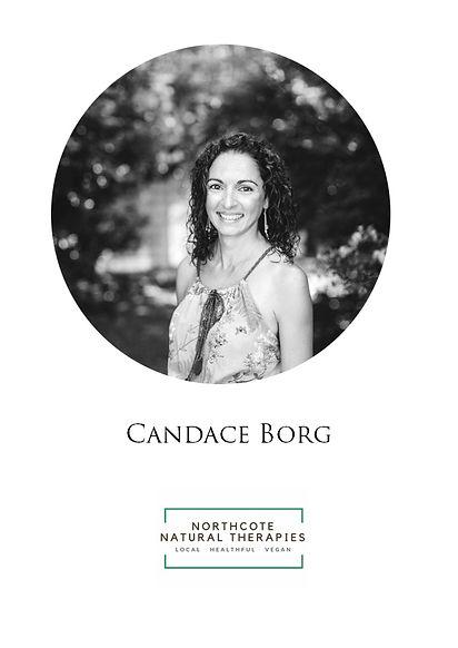 Candace Borg 01.jpg