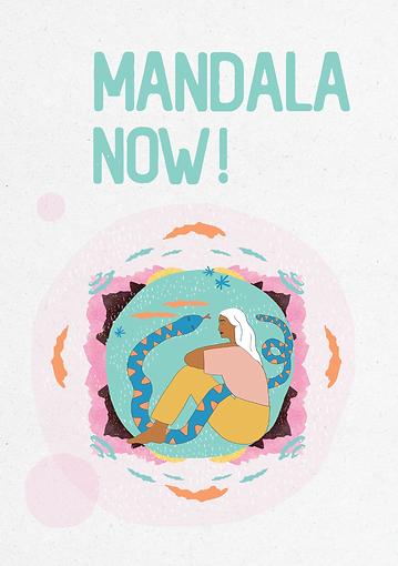 STA Chp5 MANDALA NOW.png