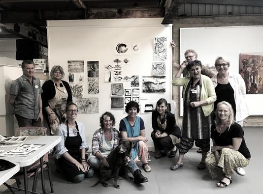 Feb Workshop Denmark Day1-14.jpg