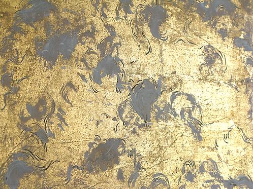 Kabatic Gold