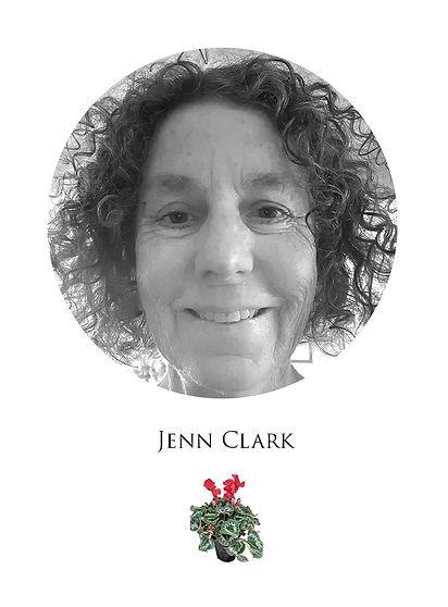 Jenn Clark 01.jpg