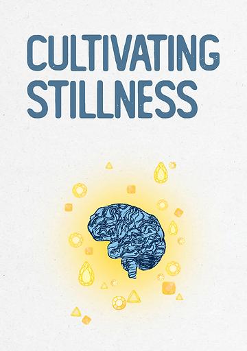 STA Chp6 CULTIVATING STILLNESS.png