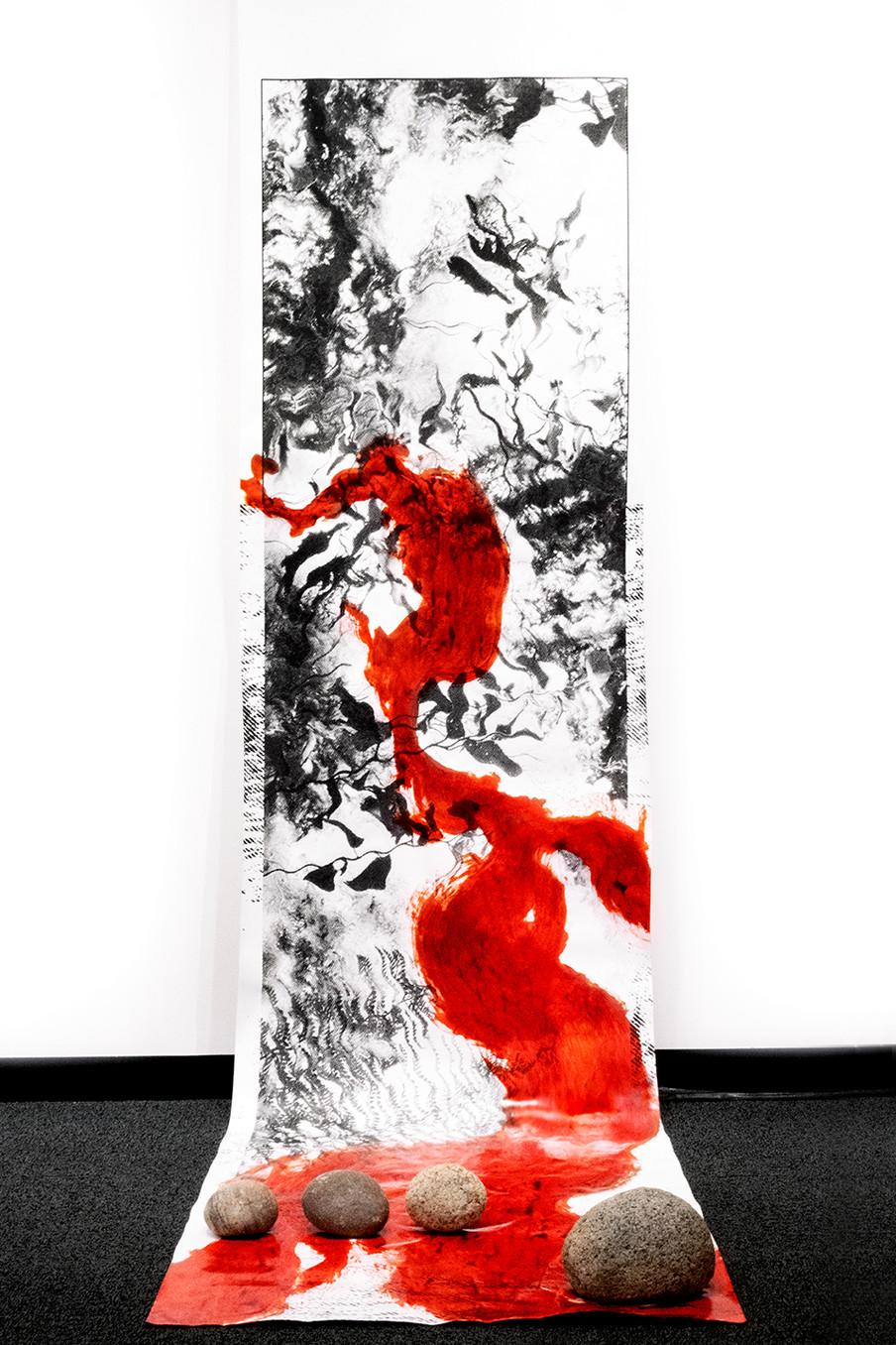 S.Dieu, River banner 01.jpg