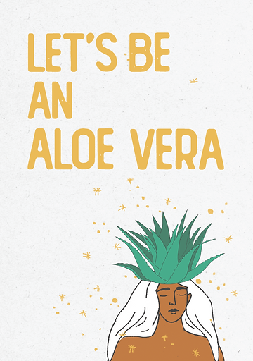 STA Chp7 LETS BE AN ALOE VERA.png