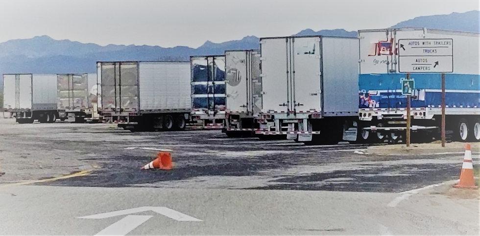 transportation-and-logistics-U26Y362.jpg