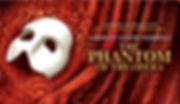 Phantom of the Opera Tour