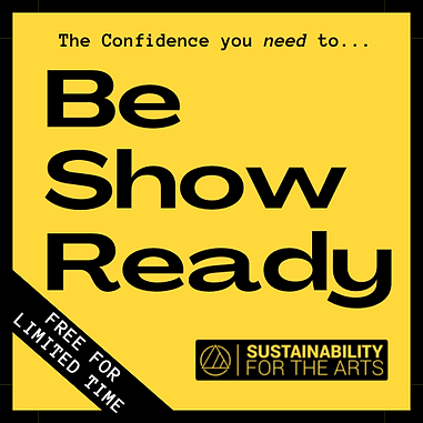 Copy of Copy of Be Show Ready Logo (10).png