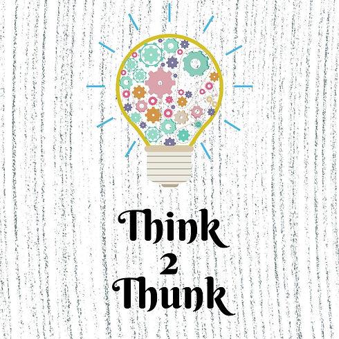 Think 2 Thunk.jpg