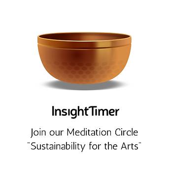 Join our Meditation Circle _Sustainabili