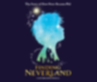 Finding Neverand Tour