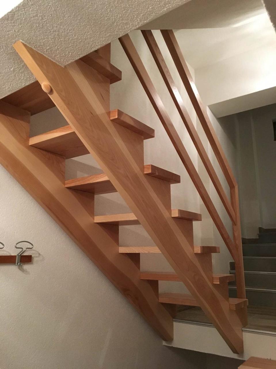 Autres-Menuiserie,-Meubles,-Escaliers-et